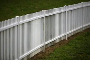 vinyl-fences-long-island