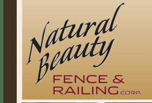 Freeport Fences   Fence Construction in Freeport, NY