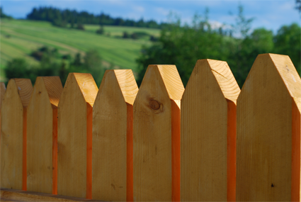 Elwood Fences & Railings