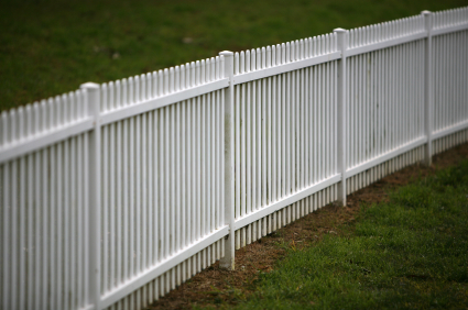 South Farmingdale Fences & Railings